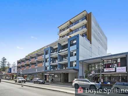 2/18 Howard Avenue, Dee Why 2099, NSW Unit Photo