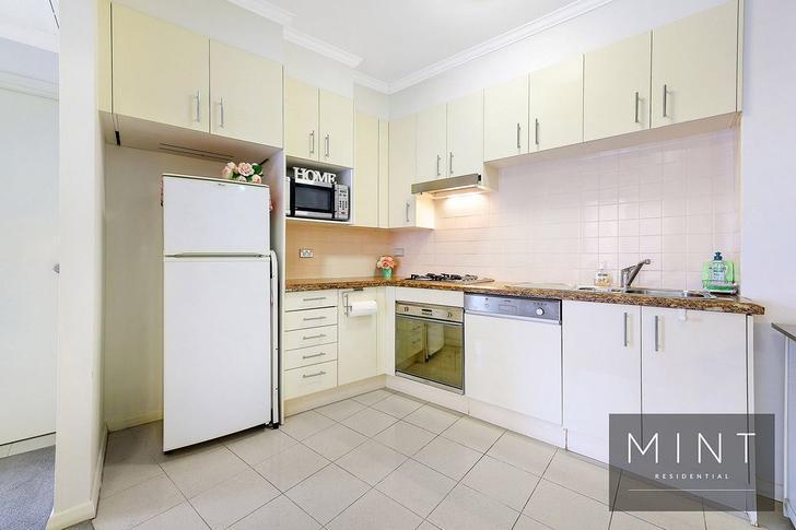 351/298 Sussex Street, Sydney 2000, NSW Apartment Photo
