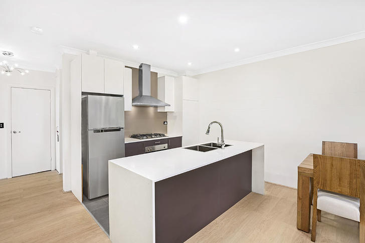 20/276-280 Liverpool Road, Enfield 2136, NSW Apartment Photo
