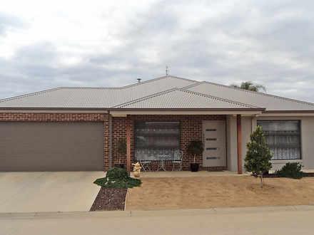 7 Gardner Court, Moama 2731, NSW House Photo