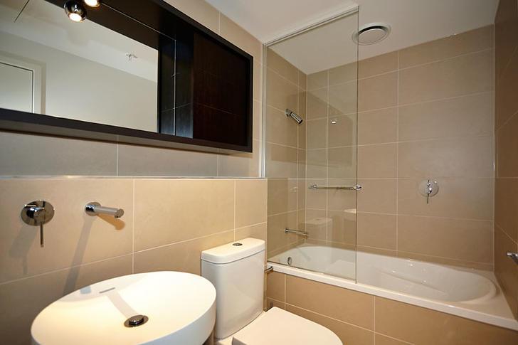 616A/609 Victoria Street, Abbotsford 3067, VIC Apartment Photo