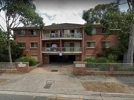 1/56-58 Neil Street, Merrylands 2160, NSW Unit Photo