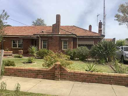 188 St Georges Road, Shepparton 3630, VIC House Photo