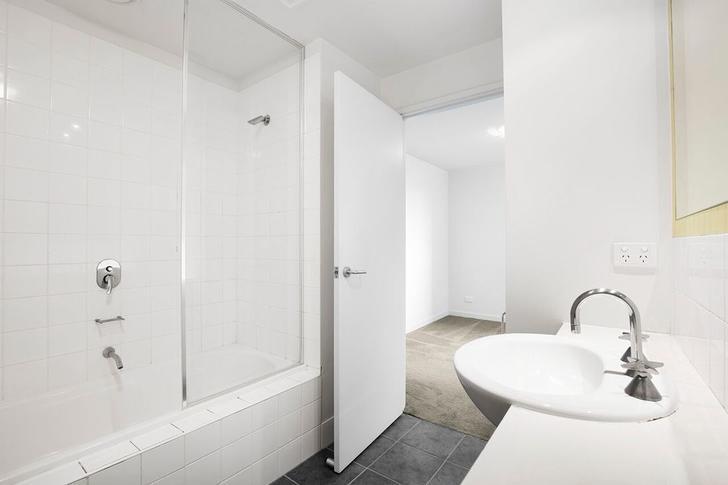 1301/6-8 Dorcas Street, Southbank 3006, VIC Apartment Photo