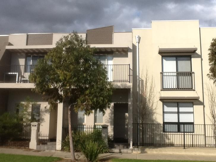 73 Elder Drive, Mawson Lakes 5095, SA Townhouse Photo