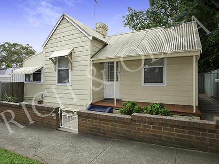 38 Lily Street, Burwood Heights 2136, NSW House Photo