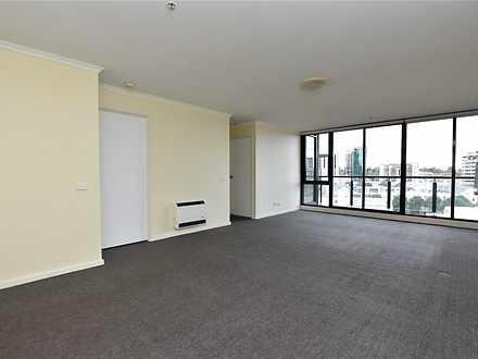 81/38 Kavanagh Street, Southbank 3006, VIC Apartment Photo