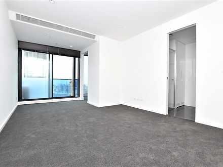 2209/1 Balston Street, Southbank 3006, VIC Apartment Photo