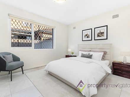 1/76 Macdonald Street, Lakemba 2195, NSW Unit Photo