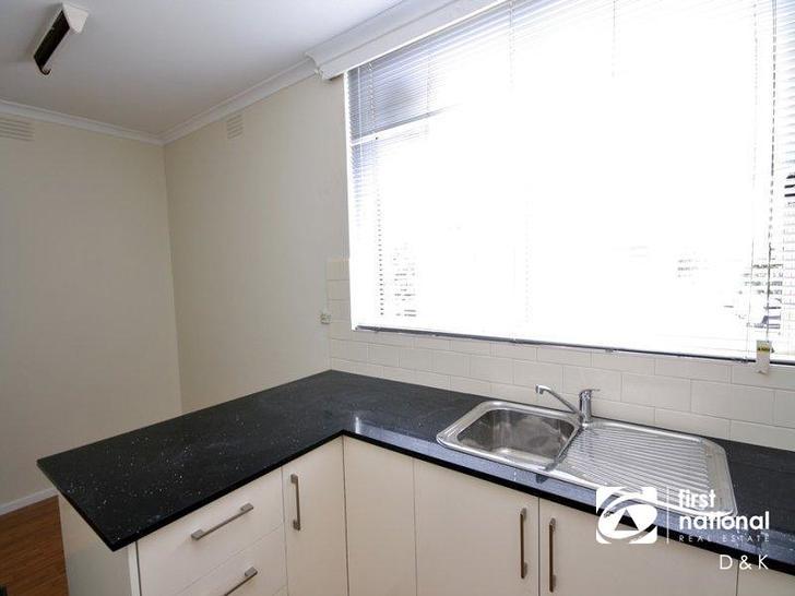 3/9 Eldridge Street, Footscray 3011, VIC Apartment Photo