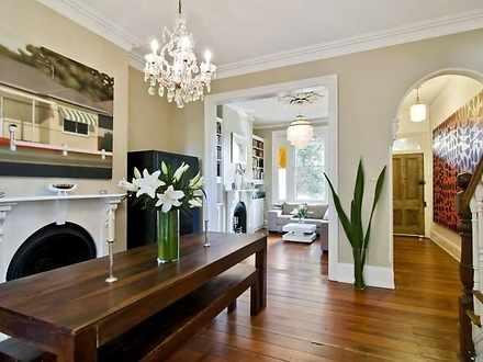 69 Elswick Street, Leichhardt 2040, NSW Terrace Photo