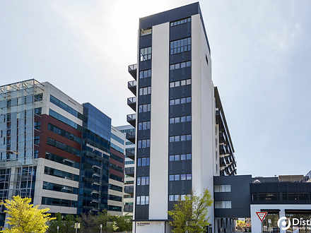 110/35 Furzer Street, Phillip 2606, ACT Apartment Photo