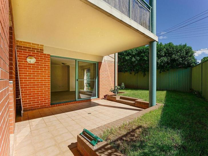 5/655A Pacific Highway, Chatswood 2067, NSW Apartment Photo