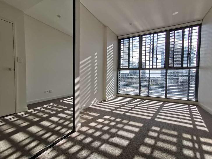 LEVEL 6/16 Gadigal Avenue, Waterloo 2017, NSW Apartment Photo