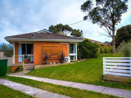 10 Flockhart Street, Mount Pleasant 3350, VIC House Photo