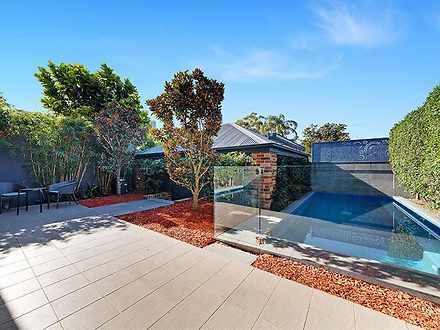 10 Park Road, St Leonards 2065, NSW House Photo