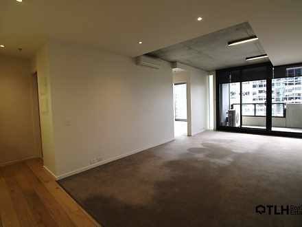 1214/568 St Kilda Road, Melbourne 3004, VIC Apartment Photo