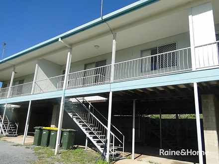2/38 Walters Avenue, West Gladstone 4680, QLD Unit Photo