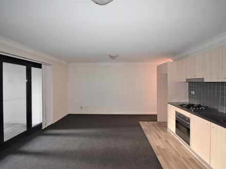 16/265 Crown Street, Surry Hills 2010, NSW Apartment Photo