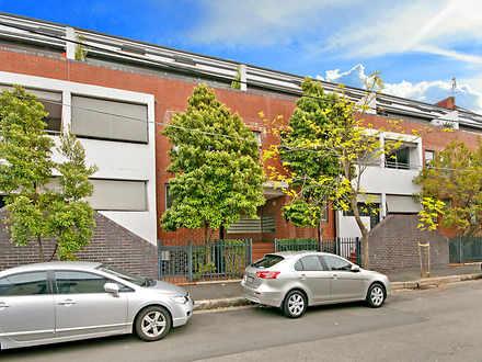 42/37 Iredale Street, Newtown 2042, NSW Apartment Photo