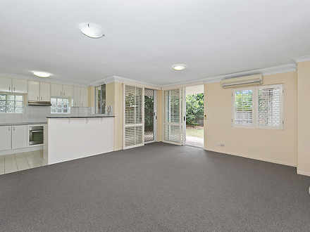 2/8 Stain Street, Wilston 4051, QLD Unit Photo