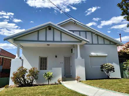 34 Prince Edward Avenue, Earlwood 2206, NSW House Photo