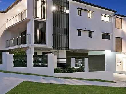 2/74 Gosford Street, Mount Gravatt 4122, QLD Apartment Photo