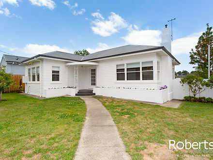 38 Amy Road, Newstead 7250, TAS House Photo