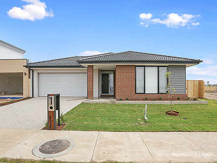 79 Clarkes Road, Fyansford 3218, VIC House Photo