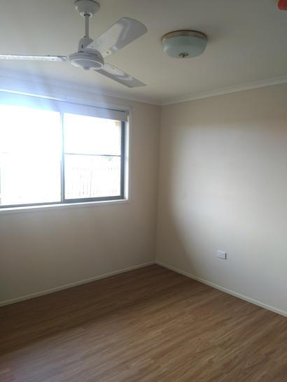 1/12 Row Street, Kepnock 4670, QLD House Photo