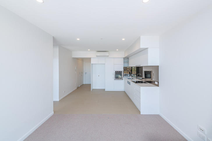 31203/300 Old Cleveland Road, Coorparoo 4151, QLD Unit Photo