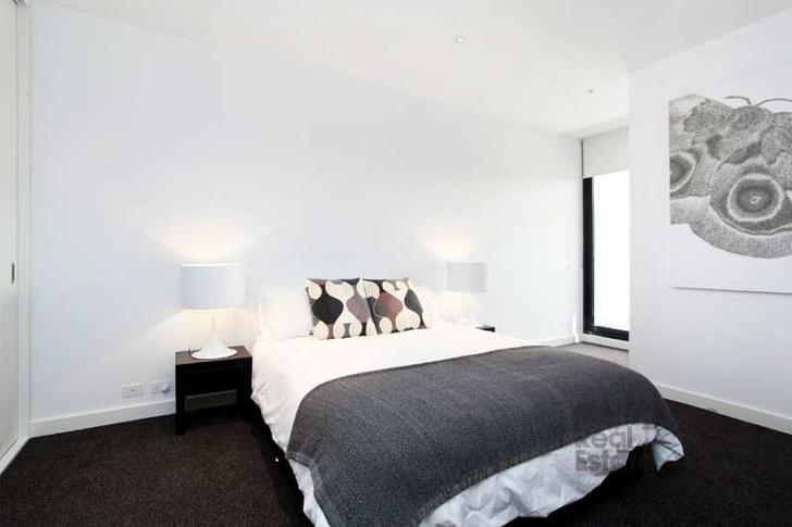 208/39 Coventry Street, Southbank 3006, VIC Apartment Photo