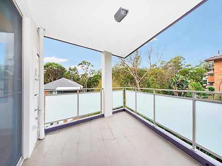 17/12-14 Richmond Avenue, Dee Why 2099, NSW Apartment Photo