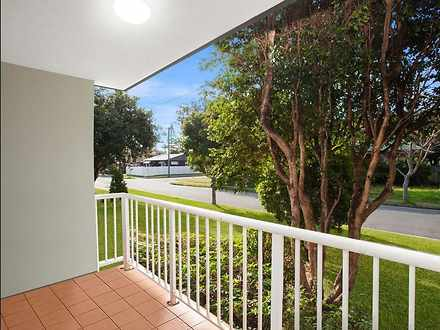35 Palm Avenue, Surfers Paradise 4217, QLD Apartment Photo