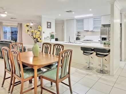35 Devonlea Street, Eight Mile Plains 4113, QLD House Photo