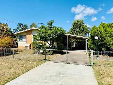 13 Waverley Street, Bucasia 4750, QLD House Photo