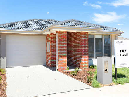 29 Stanmore Road, Wyndham Vale 3024, VIC House Photo