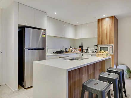 316/240 Bunda Street, City 2601, ACT Apartment Photo