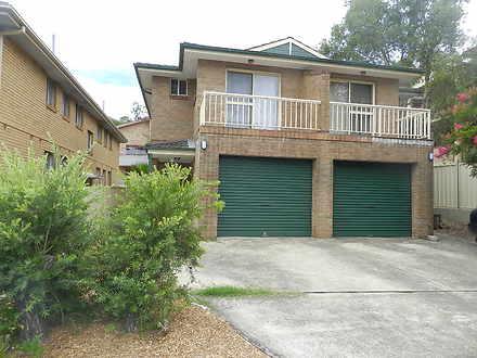 1/7 Alexandra Avenue, Westmead 2145, NSW House Photo