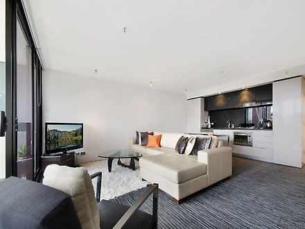 305/425-429 Bourke Street, Surry Hills 2010, NSW Apartment Photo