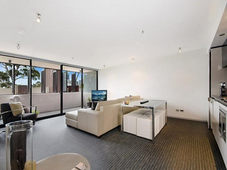 305/425-429 Bourke Street, Surry Hills 2010, NSW Apartment Photo