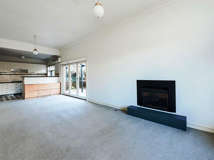 54 Parker Street, Williamstown 3016, VIC House Photo