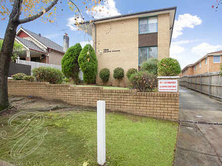 27/154 Croydon Avenue, Croydon Park 2133, NSW Apartment Photo