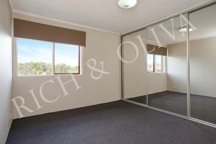27/154 Croydon Avenue, Croydon Park 2133, NSW Apartment Photo
