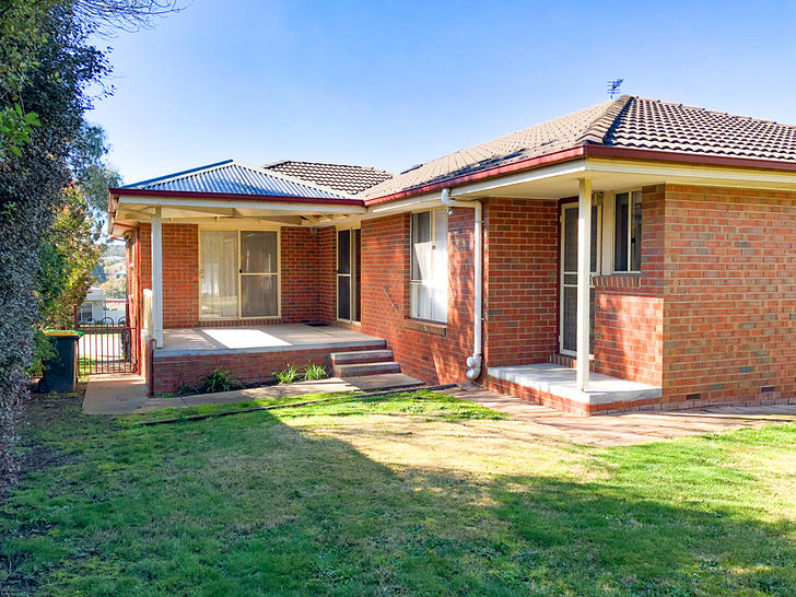 938 Geelong Road, Mount Clear 3350, VIC House Photo