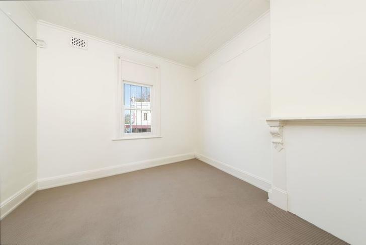 1/285 Darling Street, Balmain 2041, NSW Apartment Photo