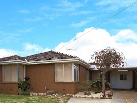 10 Bedford Court, Hoppers Crossing 3029, VIC House Photo