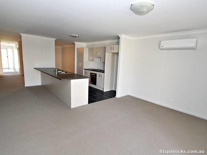 36 Ross Parkway, Gobbagombalin 2650, NSW House Photo
