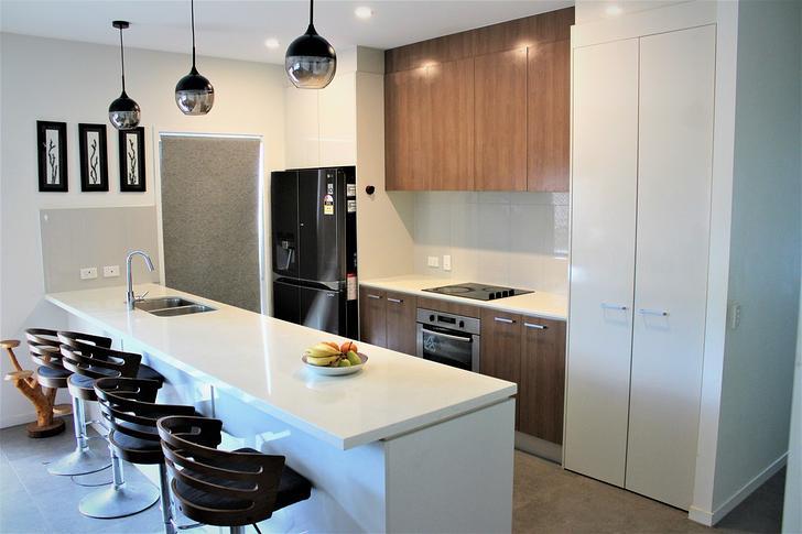 2 Lamington Lane, Capalaba 4157, QLD House Photo