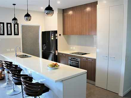 648cf27067b4f7de560d3205 mydimport 1598868407 hires.11051 kitchen1 1601445559 thumbnail